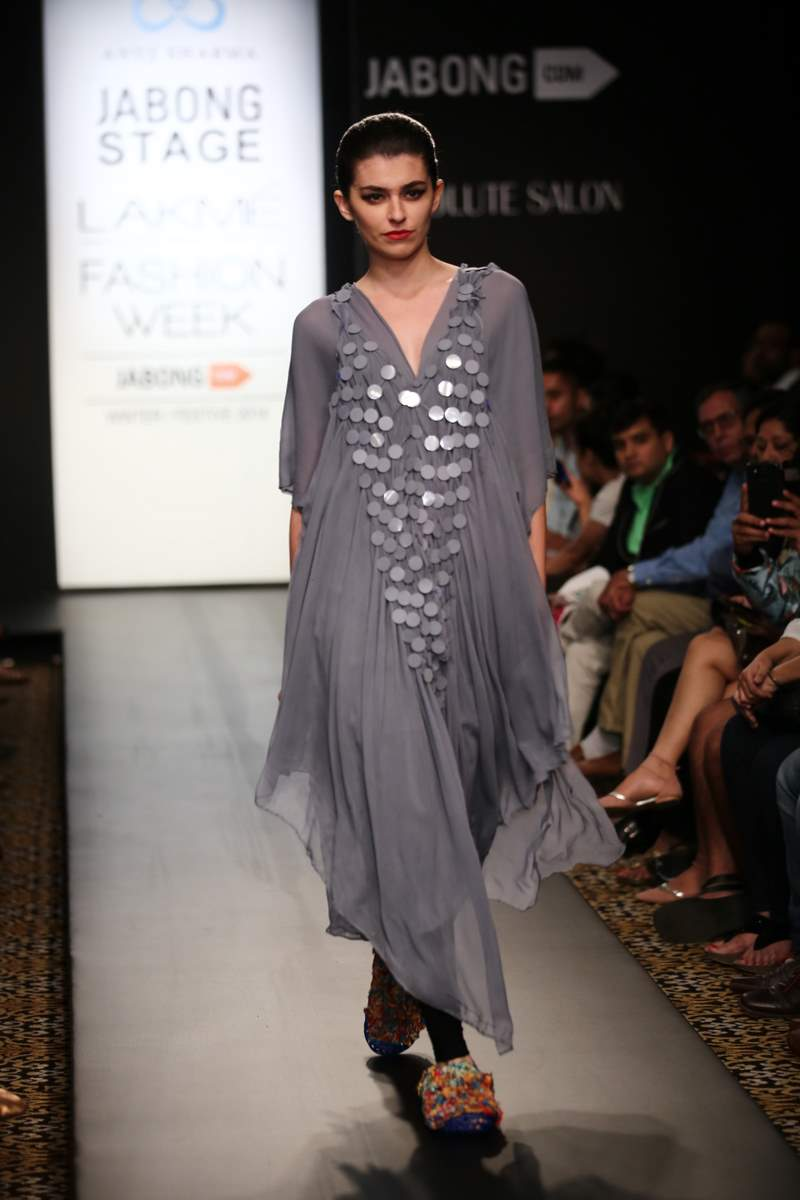 Anuj Sharma LFW 2014 (12)