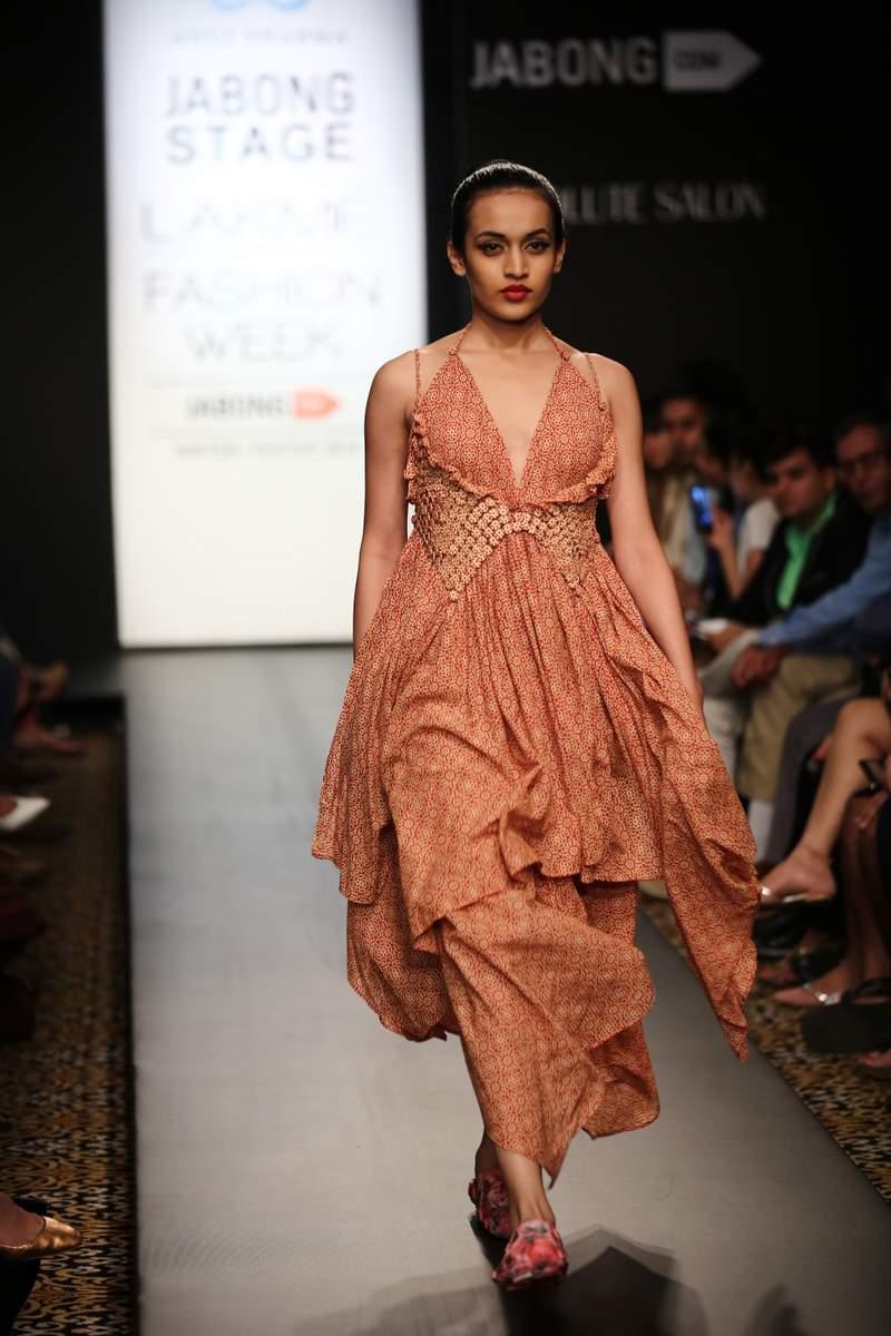 Anuj Sharma LFW 2014 (3)