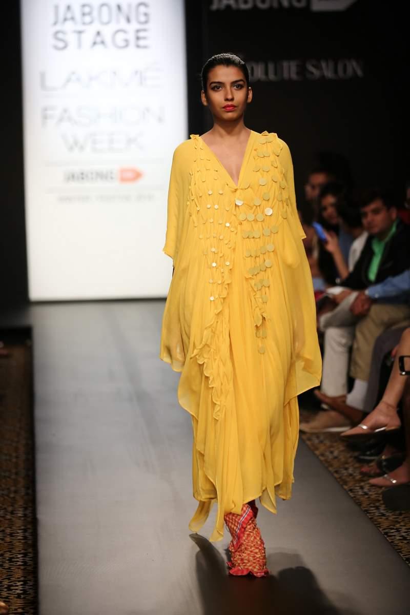 Anuj Sharma LFW 2014 (5)