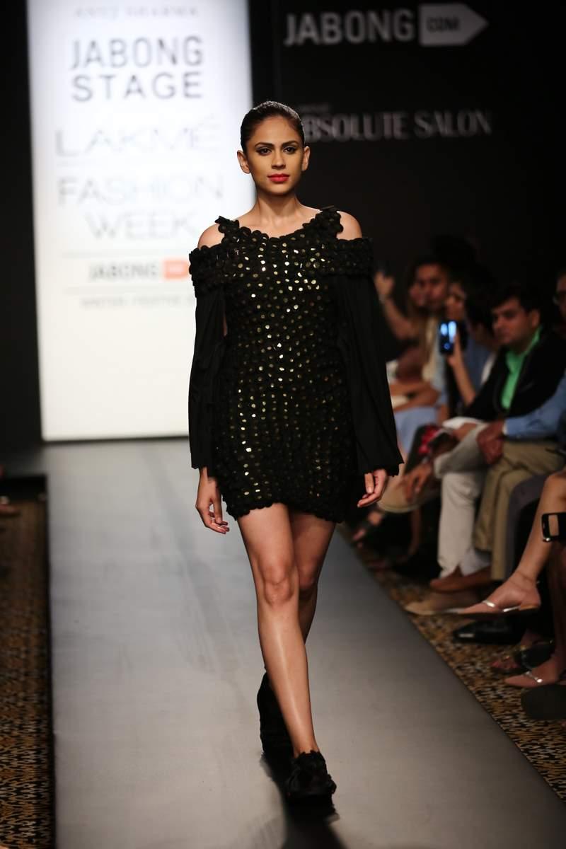 Anuj Sharma LFW 2014 (6)