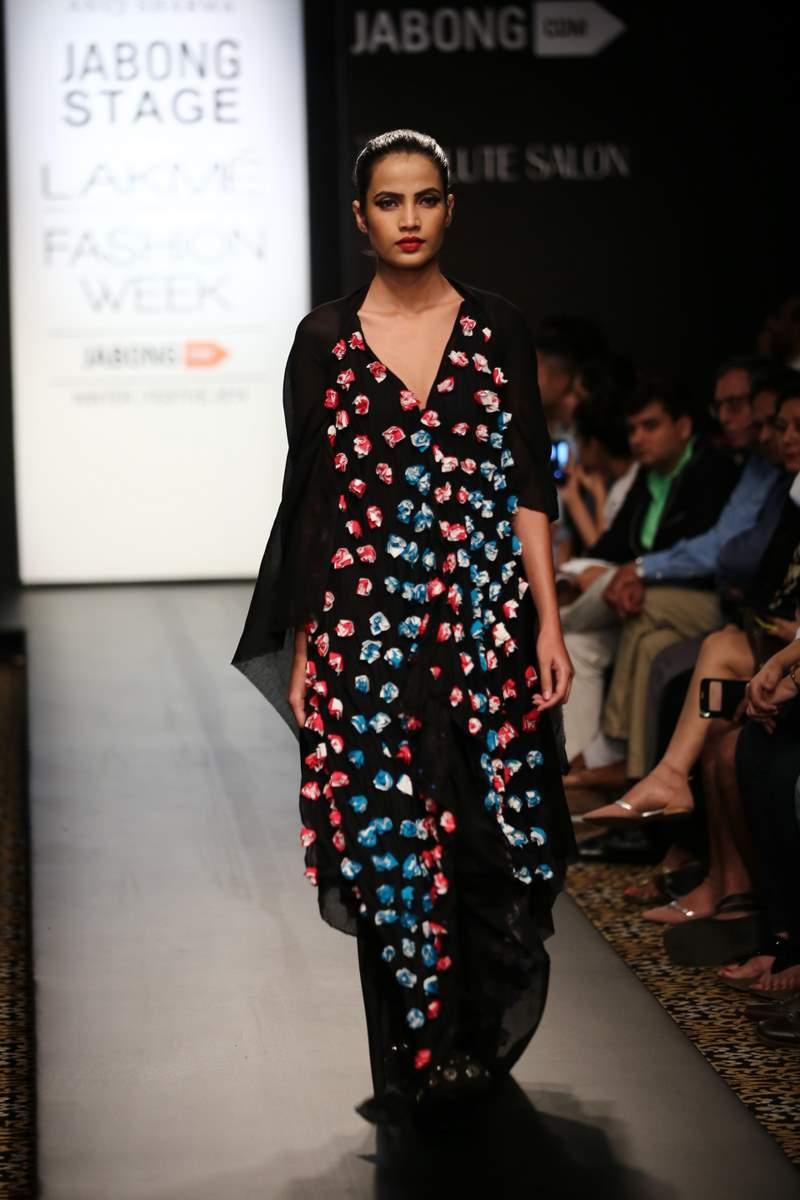 Anuj Sharma LFW 2014 (9)