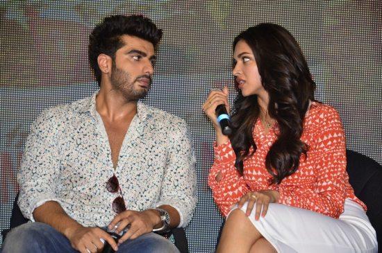 Arjun-Kapoor-and-Deepika-Padukone-at-Shake-That-Bootiya-Launch24