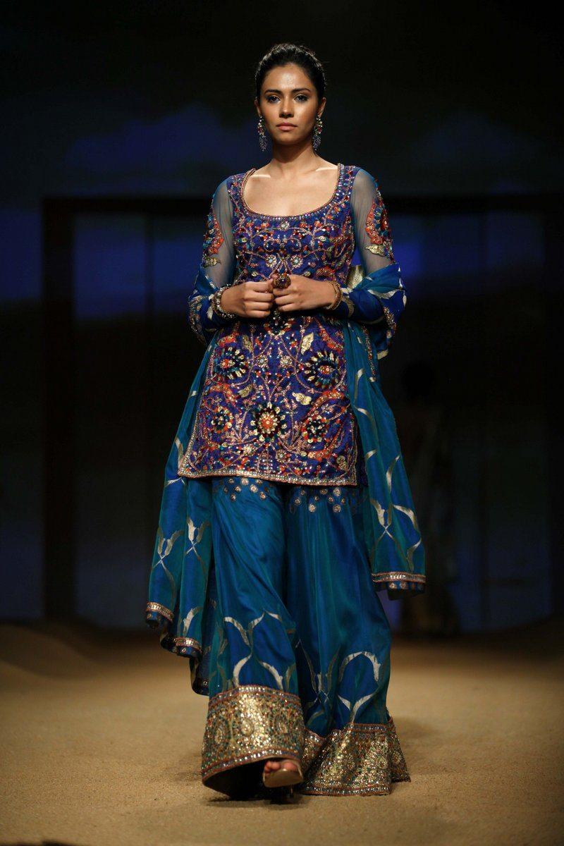 Ashima Leena Ujjwala raut (1)