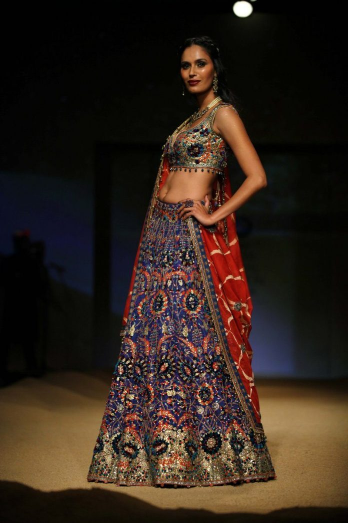 Ashima Leena Ujjwala raut (3)