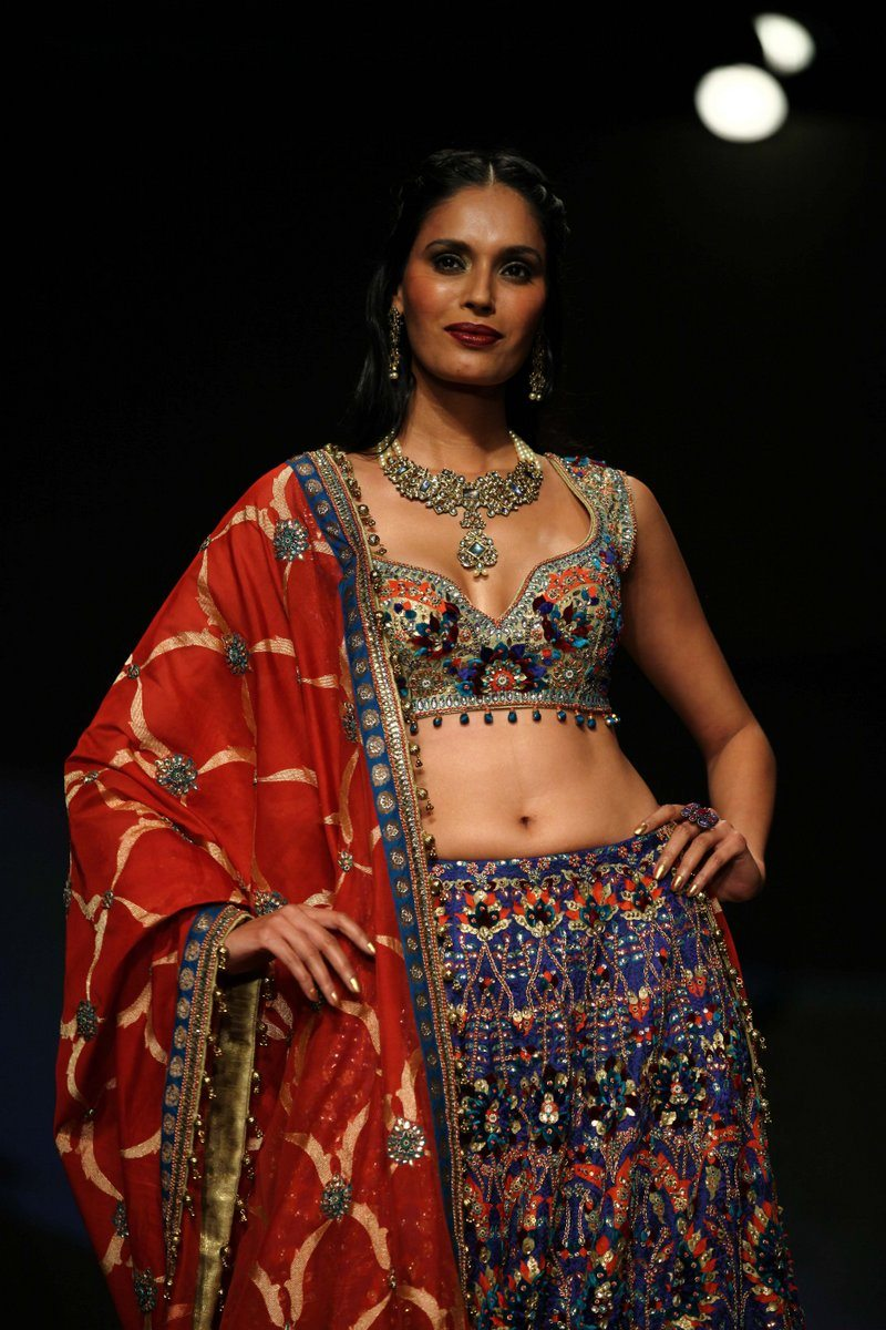 Ashima Leena Ujjwala raut (4)