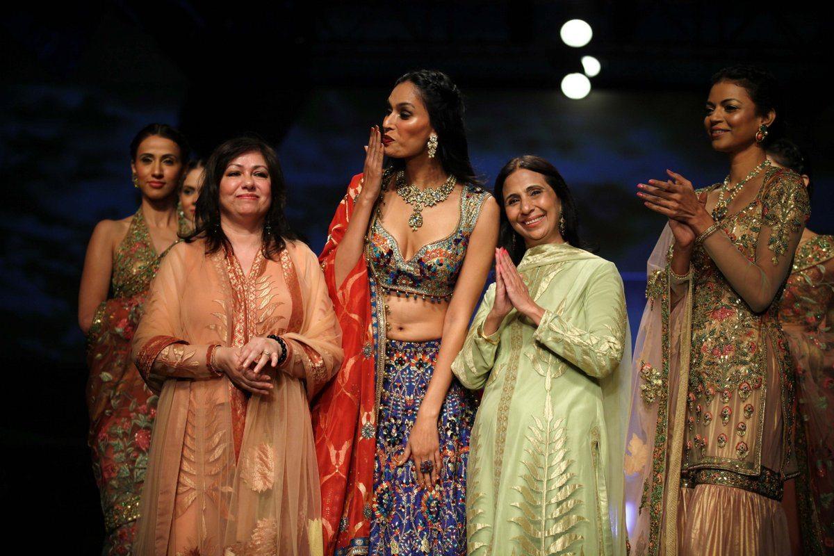 Ashima Leena Ujjwala raut (5)
