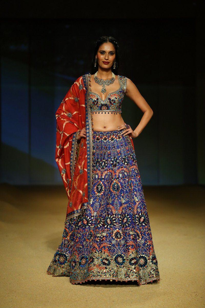 Ashima Leena Ujjwala raut (6)