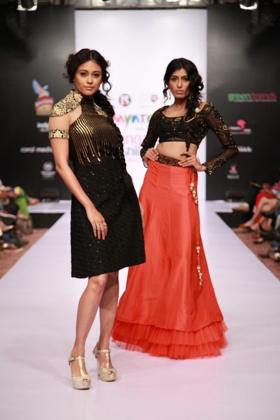 Banglore_fashion_week_day_310