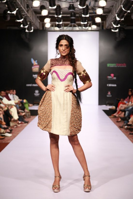 Banglore_fashion_week_day_33