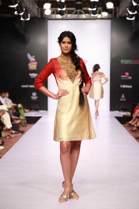 Banglore_fashion_week_day_34
