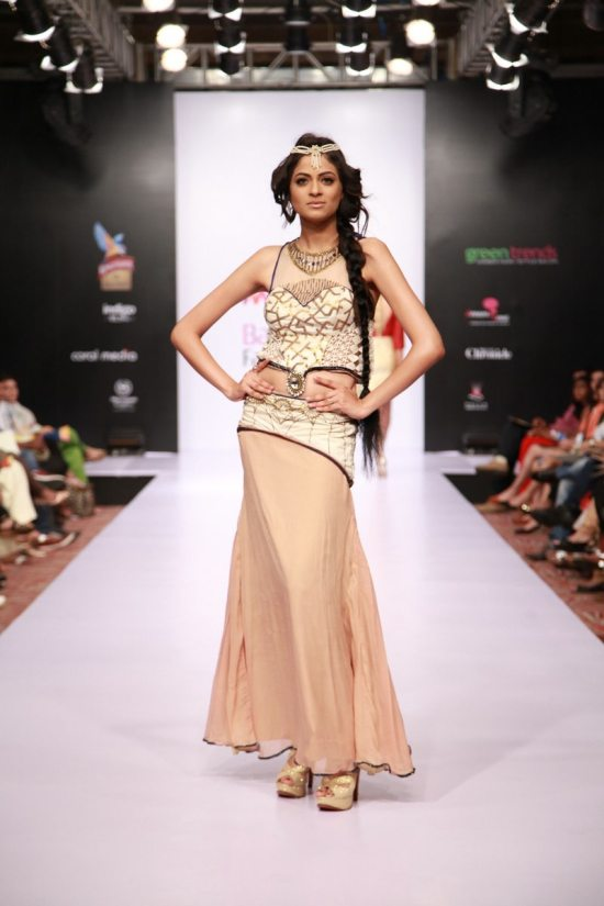 Banglore_fashion_week_day_35