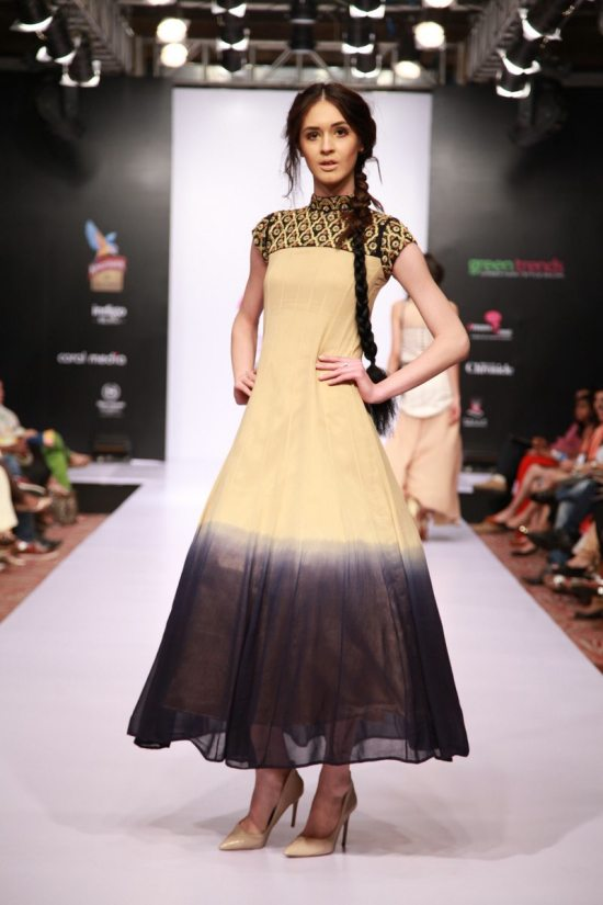 Banglore_fashion_week_day_36