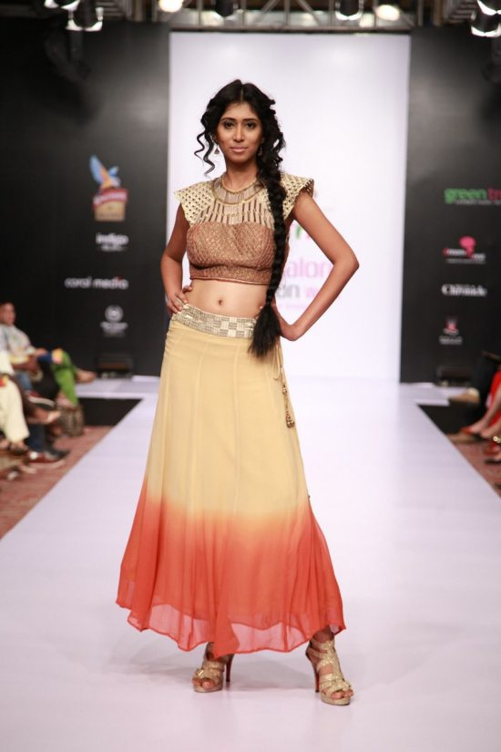 Banglore_fashion_week_day_37