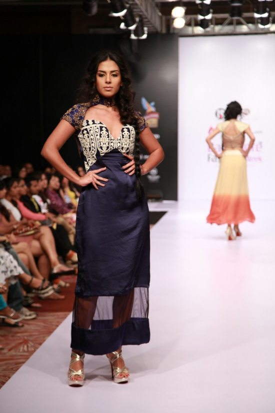 Banglore_fashion_week_day_38