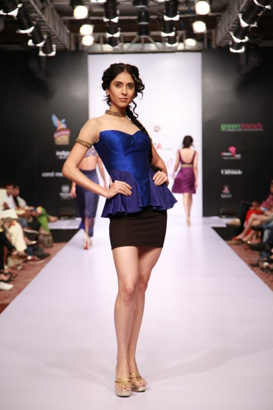Banglore_fashion_week_day_39
