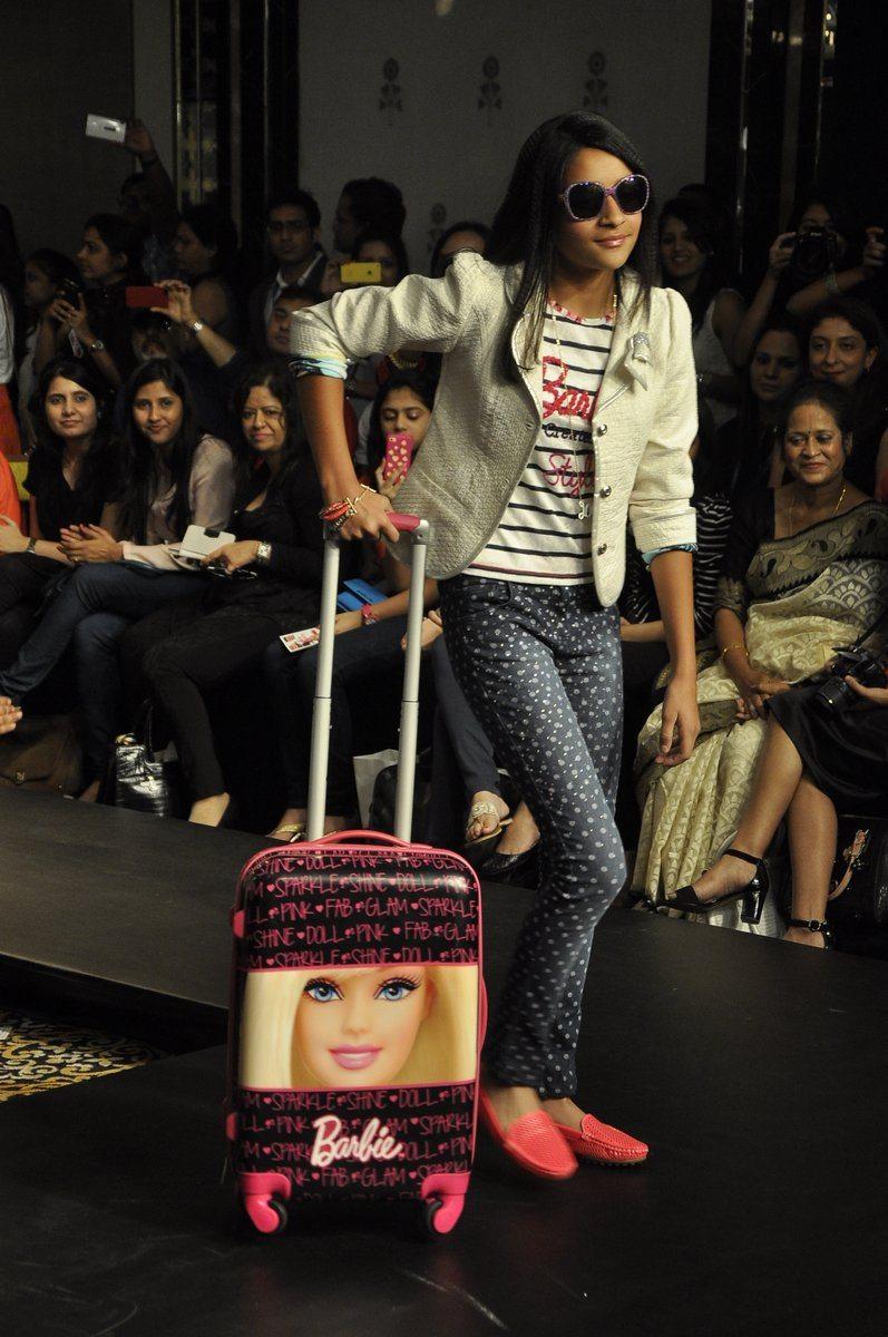 Barbie LFW  (12)