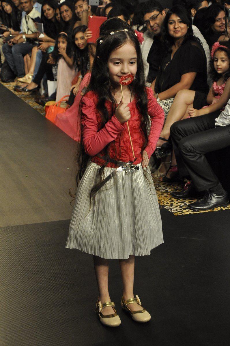 Barbie LFW  (13)