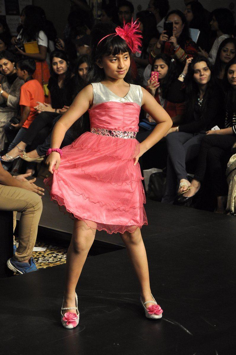 Barbie LFW  (14)