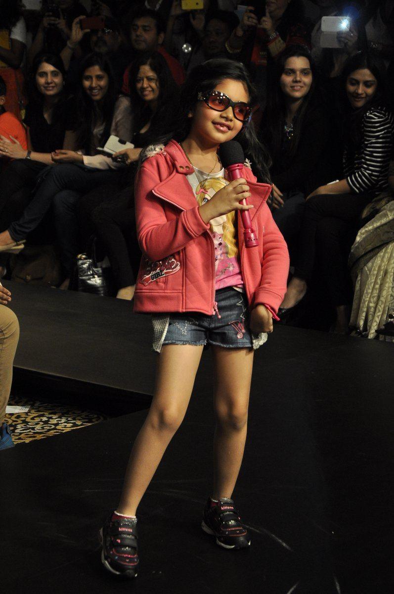 Barbie LFW  (9)