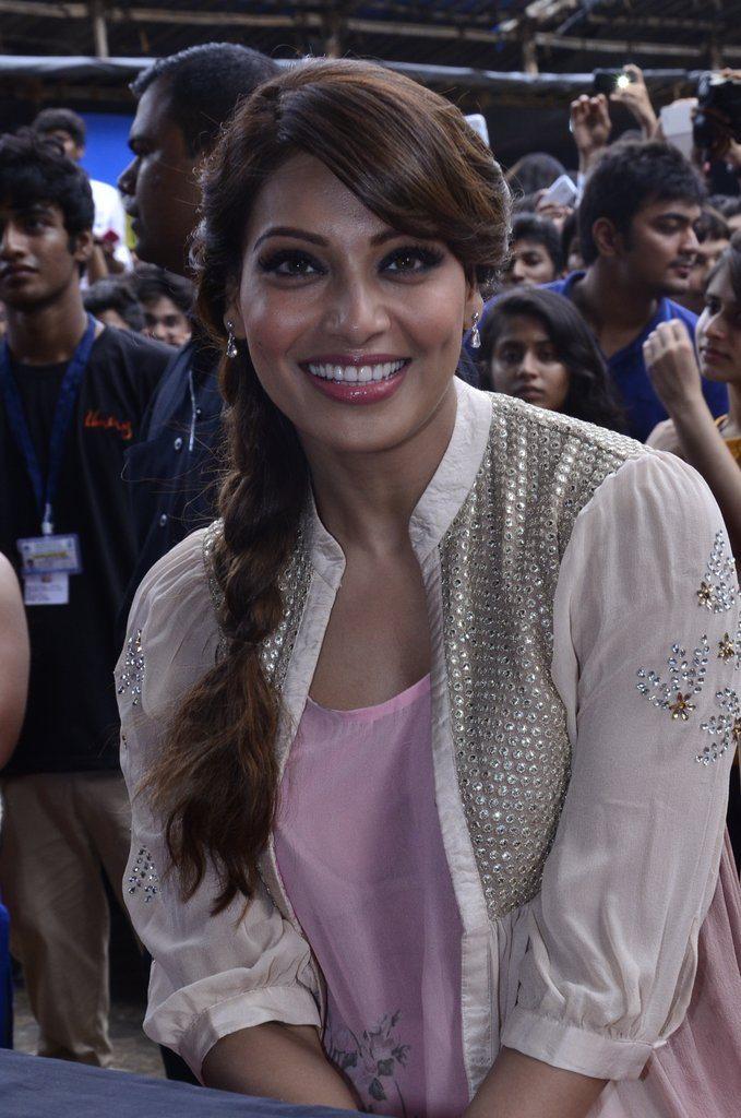 Bipasha Mithibai (6)