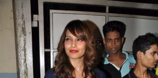 Bipasha Basu looks fab in casuals