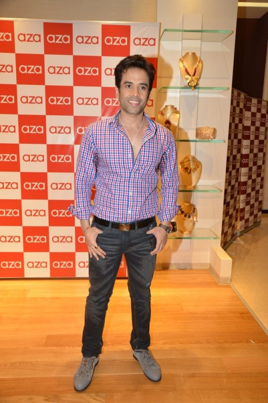 Celebs_at_aza_store_launch130