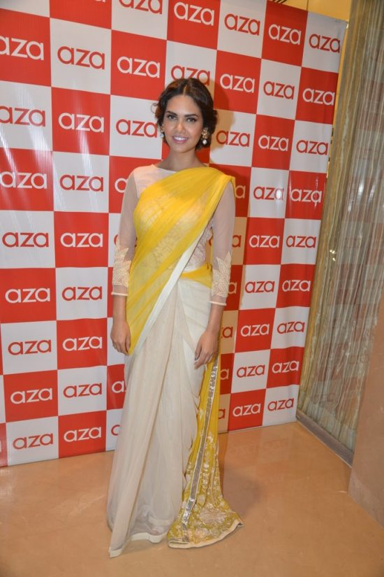 Celebs_at_aza_store_launch145
