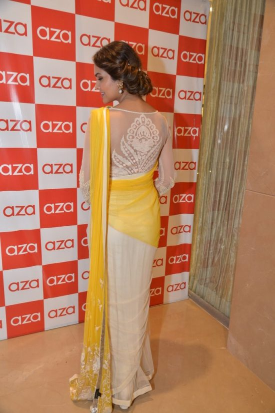 Celebs_at_aza_store_launch148