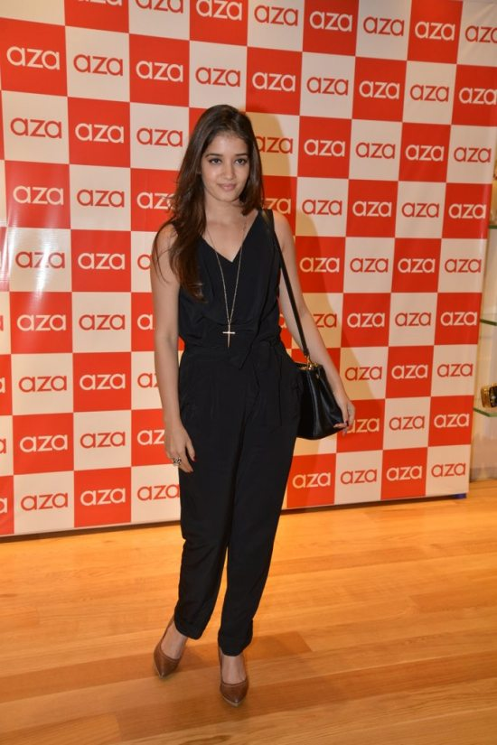 Celebs_at_aza_store_launch31