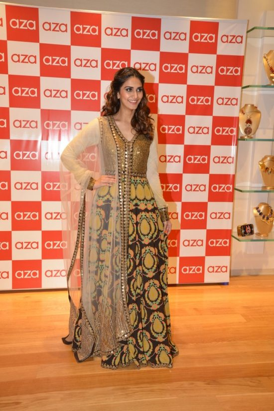 Celebs_at_aza_store_launch5