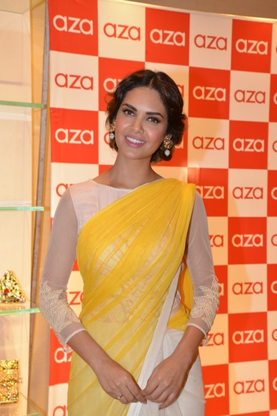 Celebs_at_aza_store_launch86