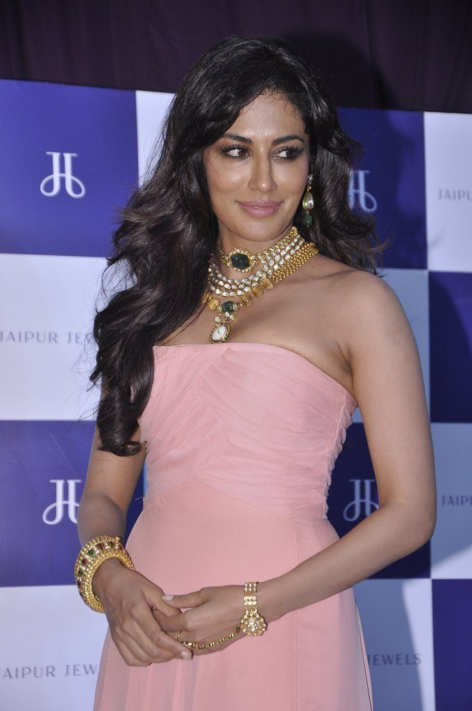 Chitrangada jaipur jewels (4)