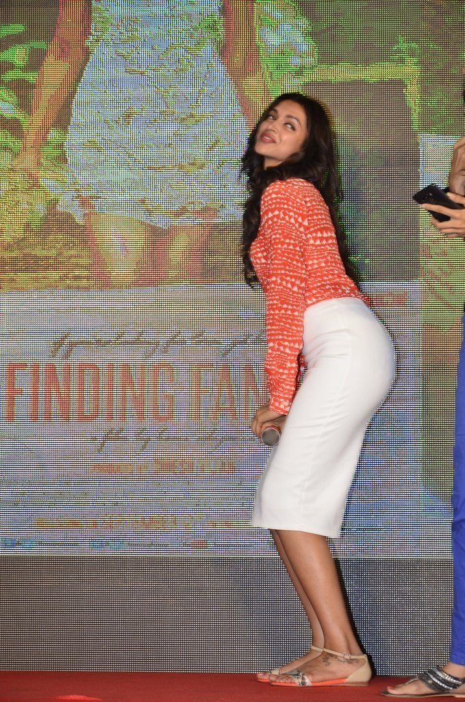 Deepika padukone song launch