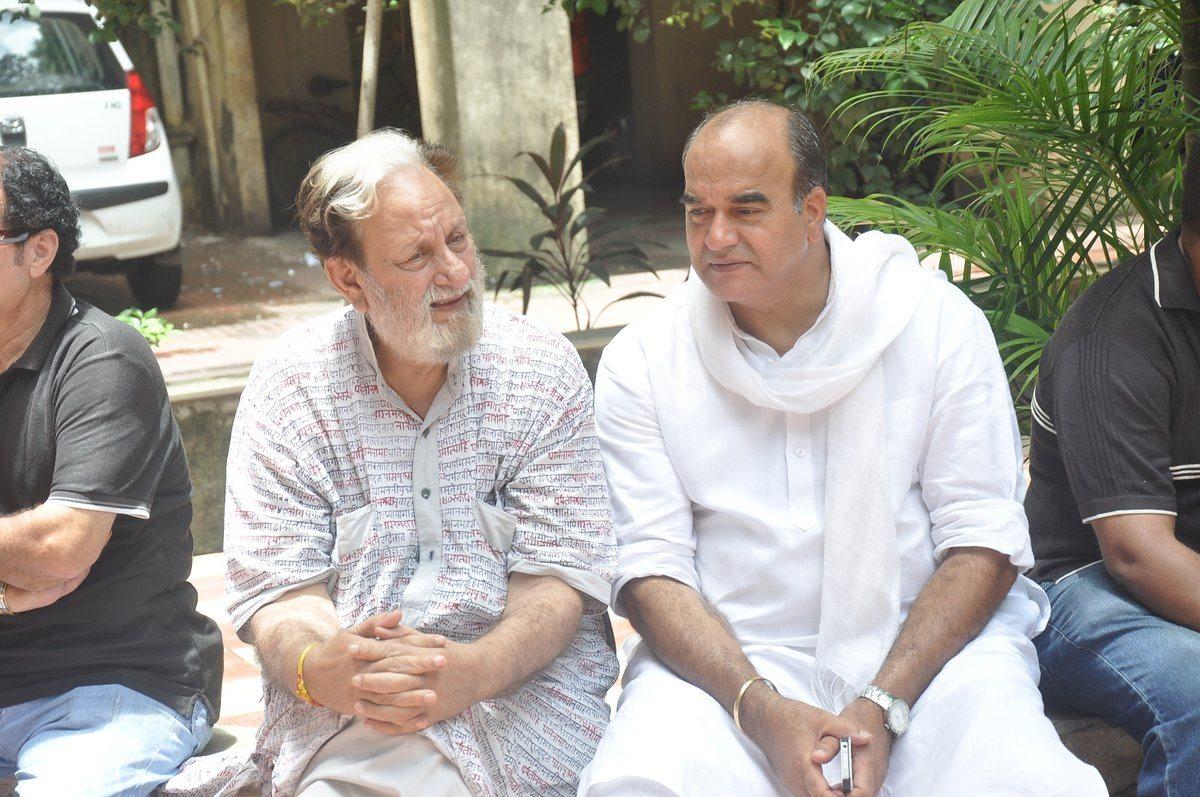 Dharmesh tiwari funeral (4)