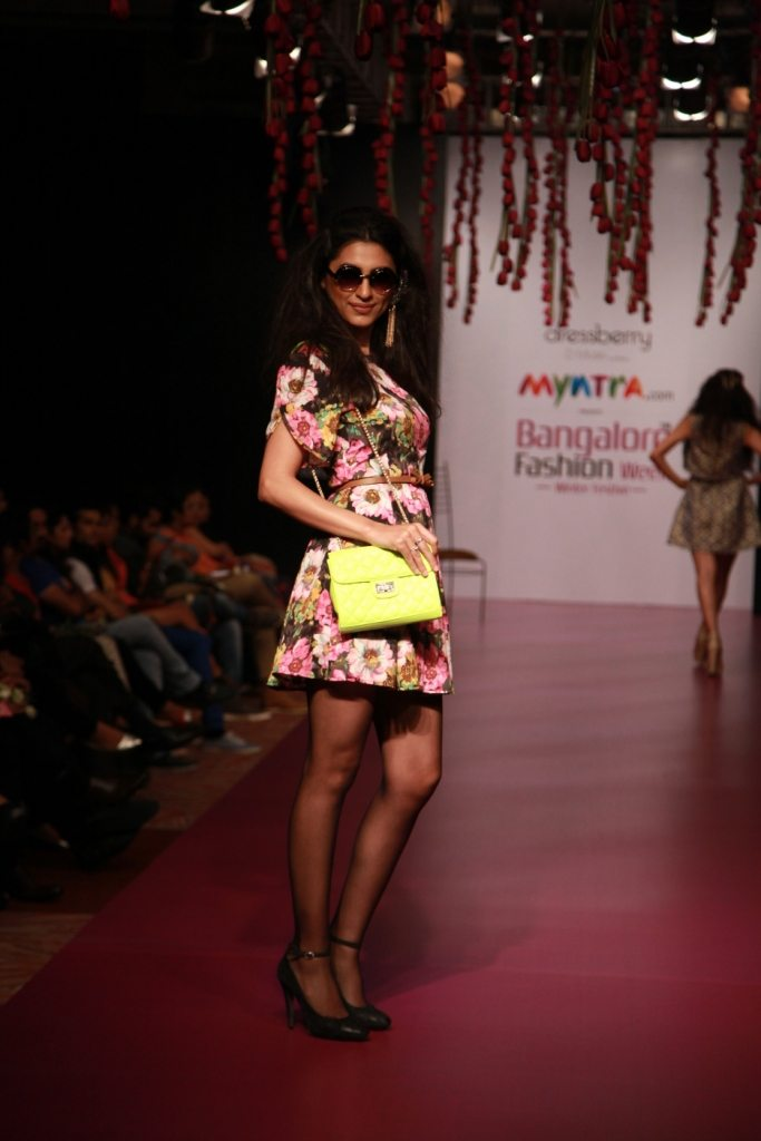 DressBerry by Myntra (2)