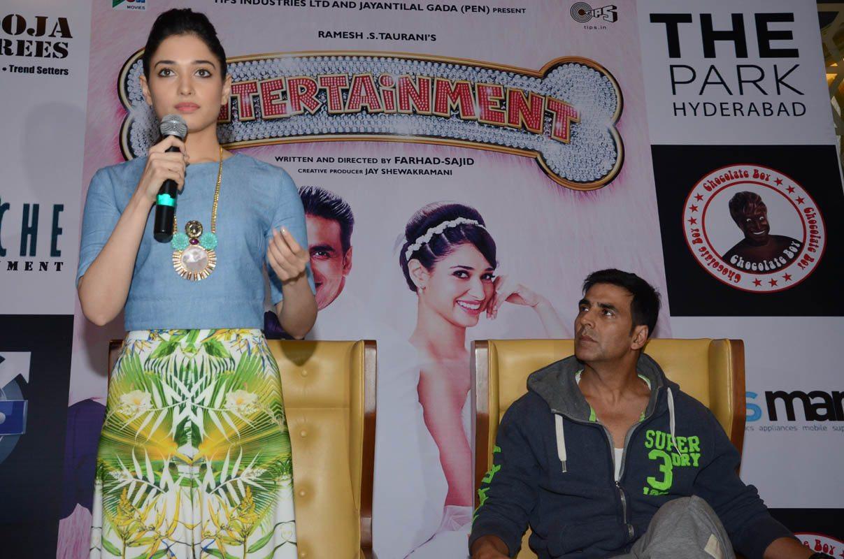 Entertainment in bangalore (4)
