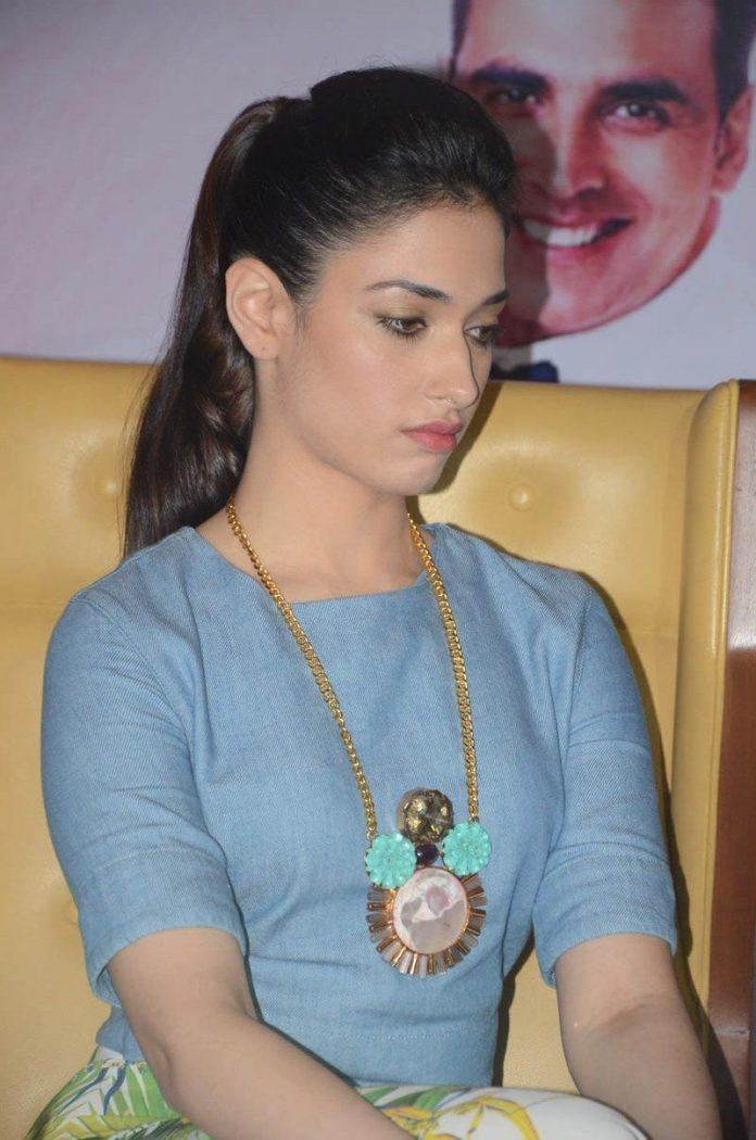 Entertainment in bangalore (8)