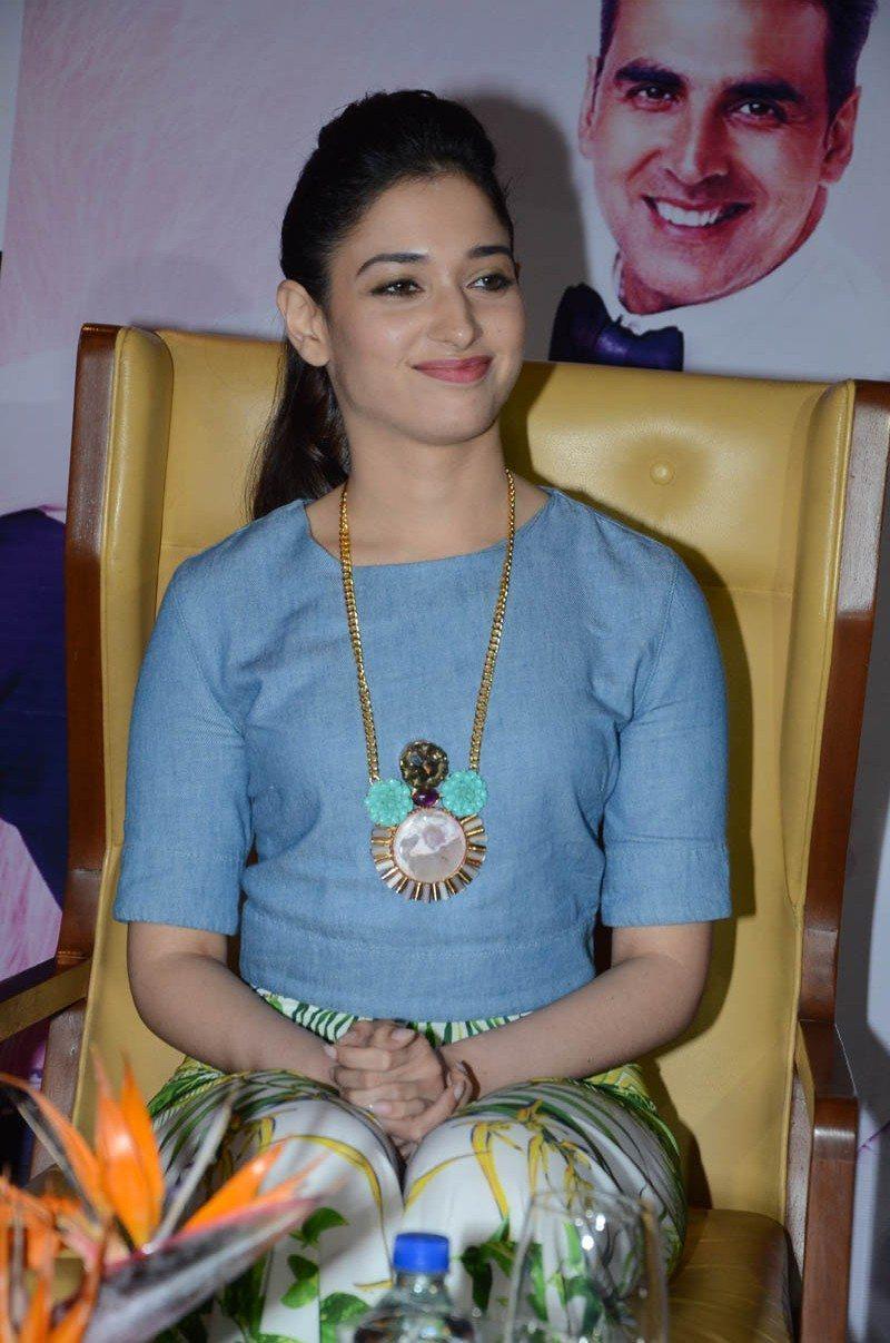 Entertainment in bangalore (9)