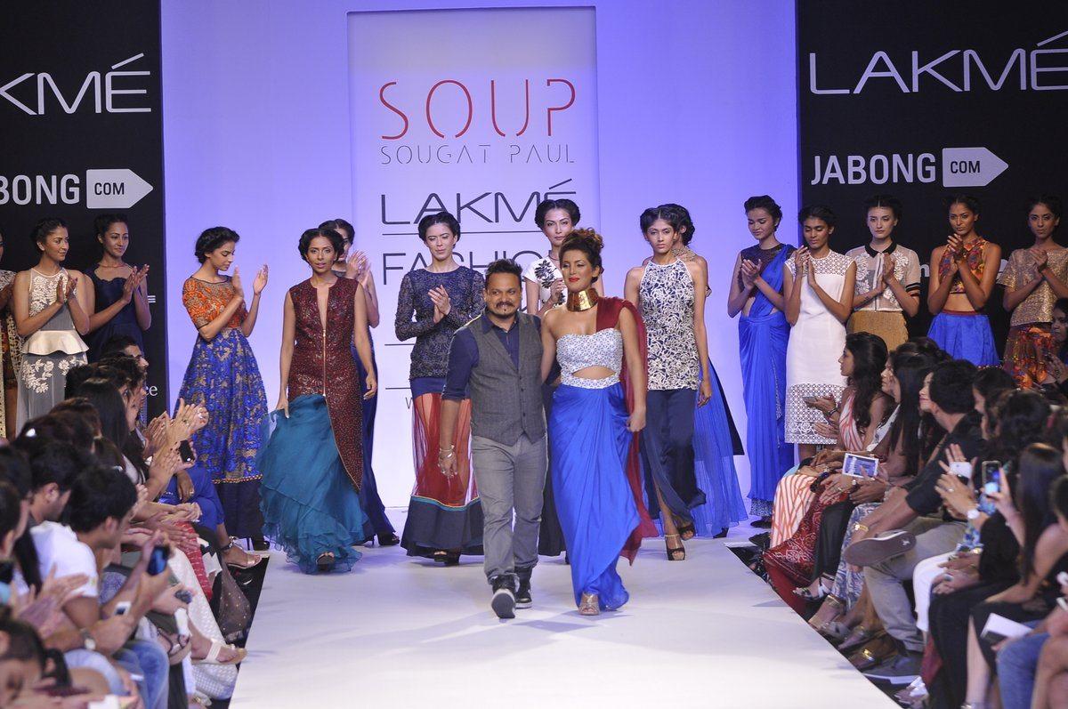 Geeta Basra Soup (13)