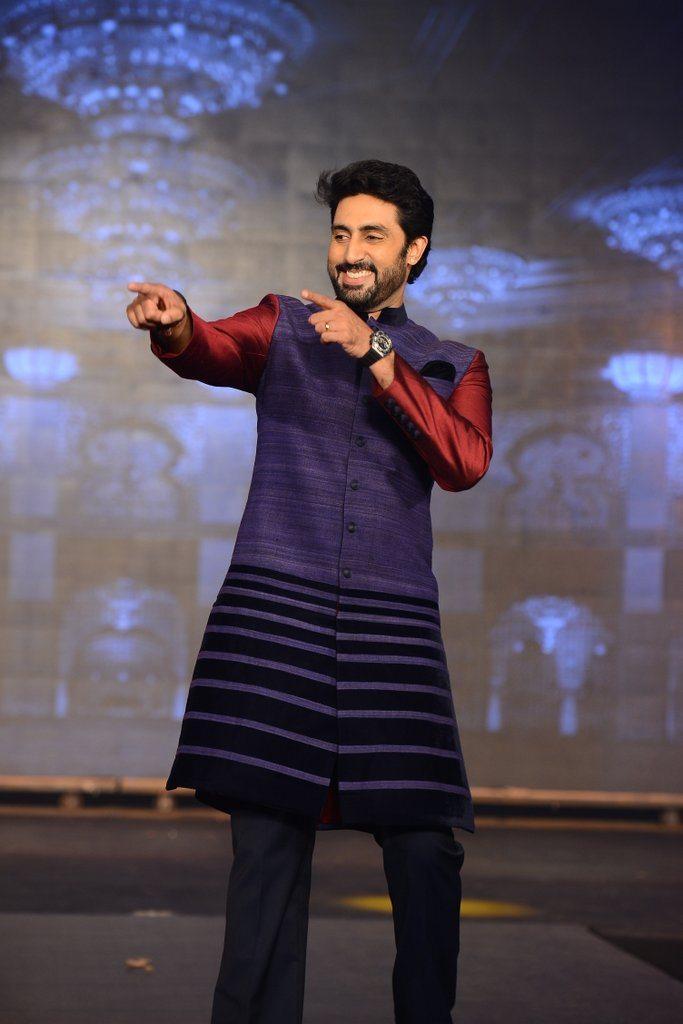 HNY Manish Malhotra (7)