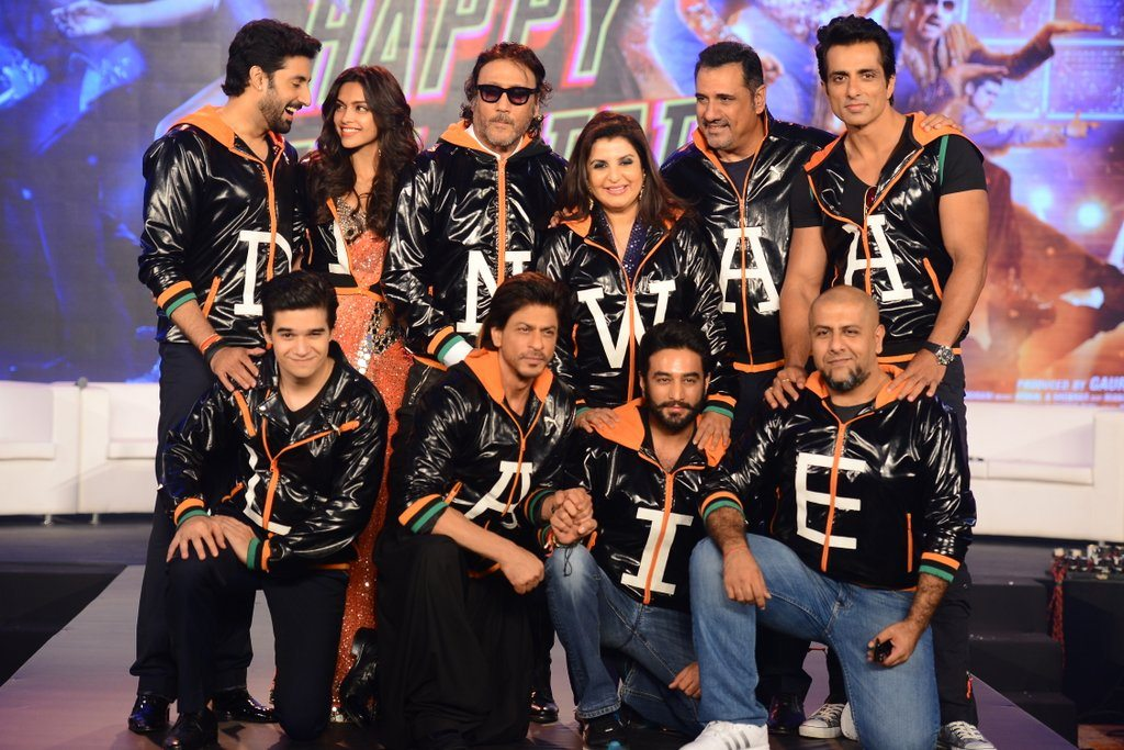 HNY Trailer Launch (10)
