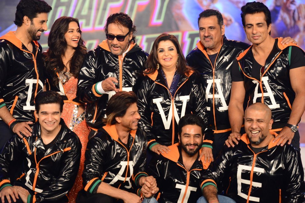 HNY Trailer Launch (11)