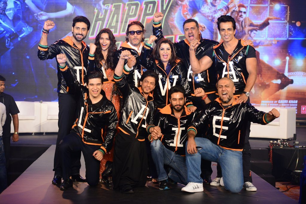 HNY Trailer Launch (12)