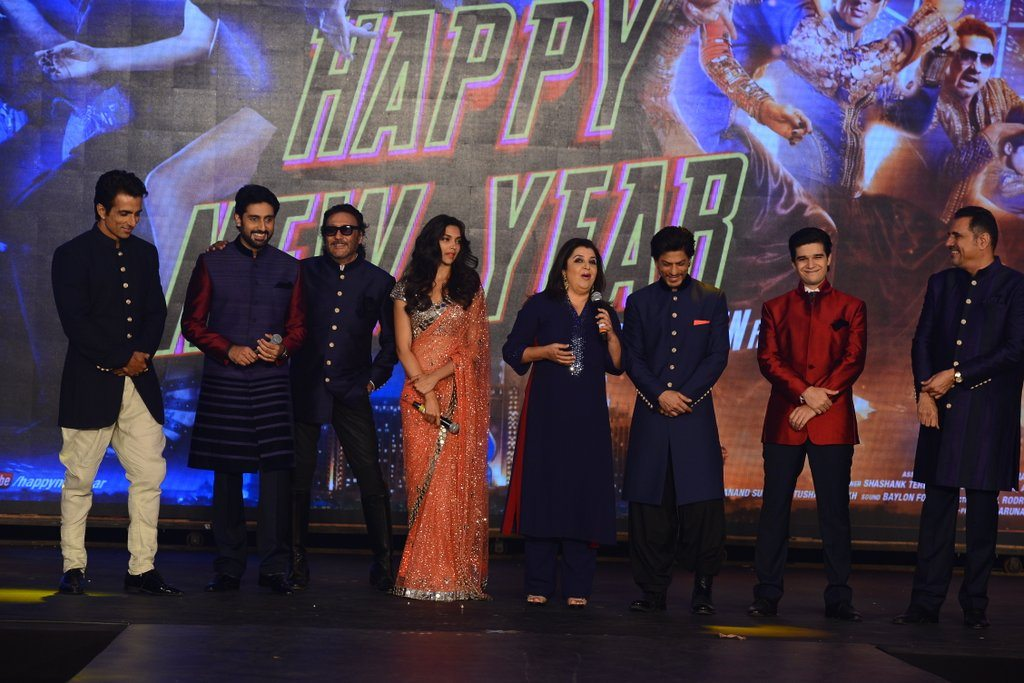 HNY Trailer Launch (2)