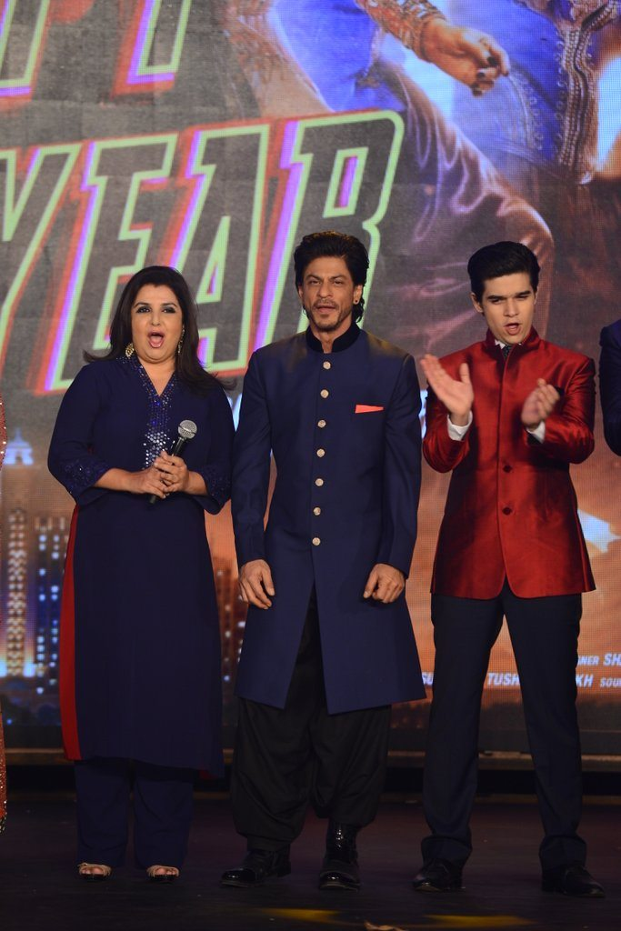 HNY Trailer Launch (3)