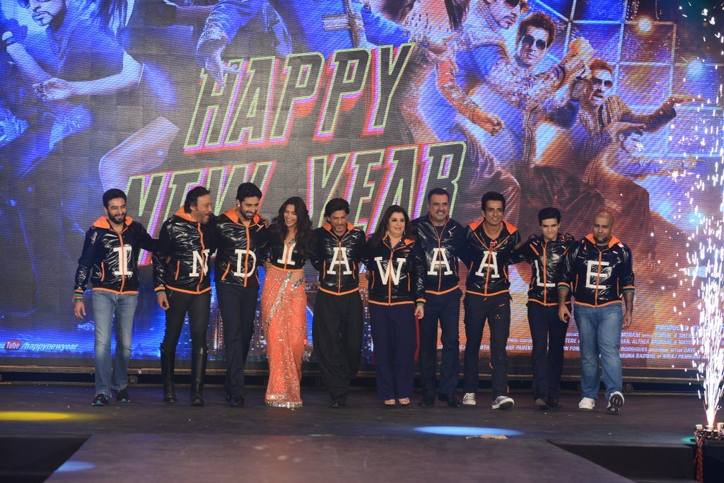 HNY Trailer Launch (4)
