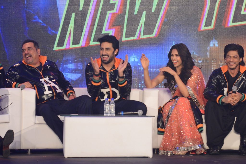 HNY Trailer Launch (5)