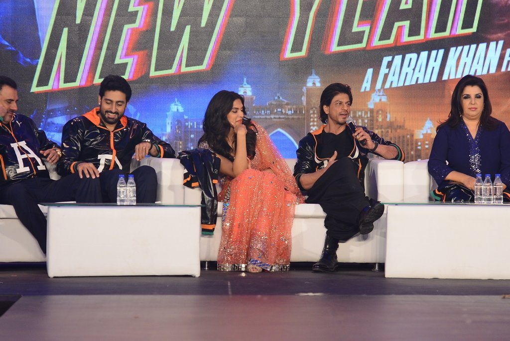 HNY Trailer Launch (6)