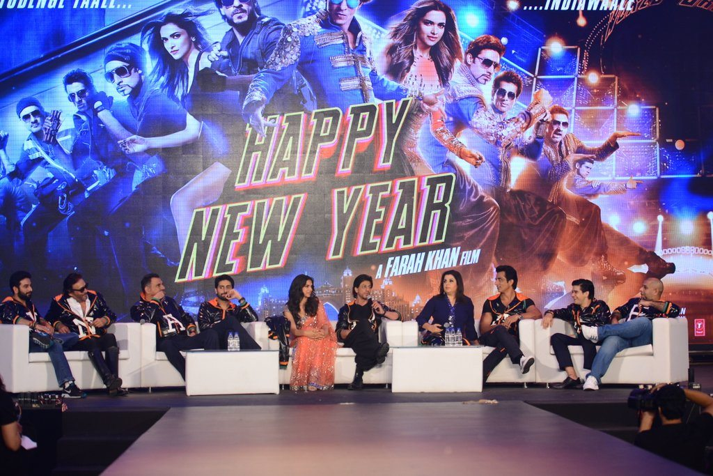HNY Trailer Launch (7)