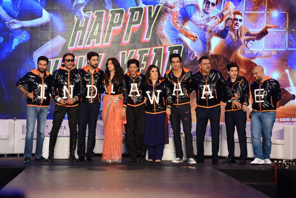 HNY Trailer Launch (9)